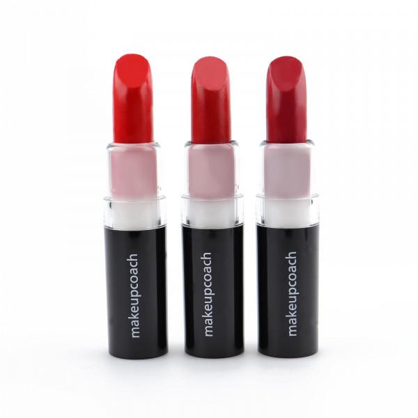 Simpl(y) Red, Lippenstift