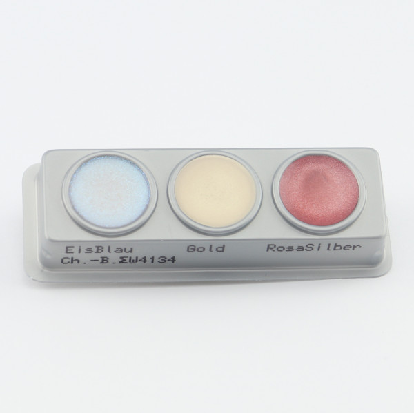 Lipstick Highlighter, Reisegröße