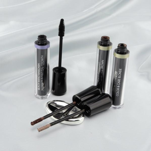 Augenbrauenstyling, www.makeupcoach.com