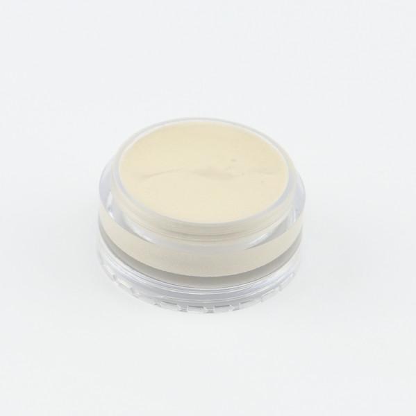 Lipstick Highlighter Turmdosen
