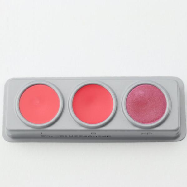 gratis Lippenstift, makeupcoach.com