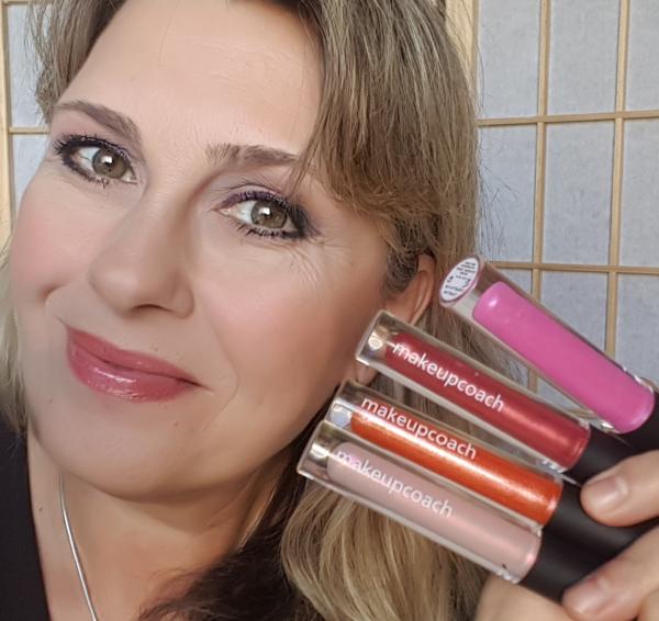 i-tüpfelchen, Lippgloss, www.makeupcoach.com