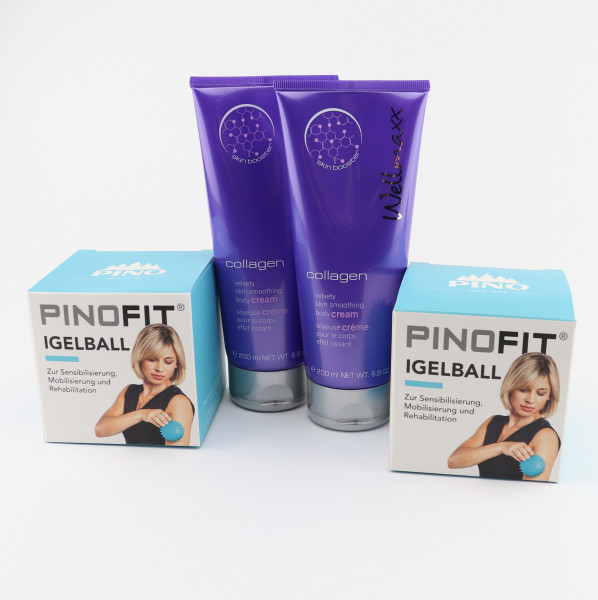 collagen velvety skin smoothing body cream