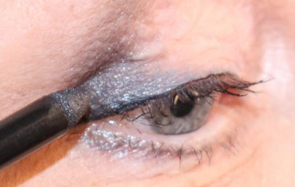 Brightliner, makeupcoach.com
