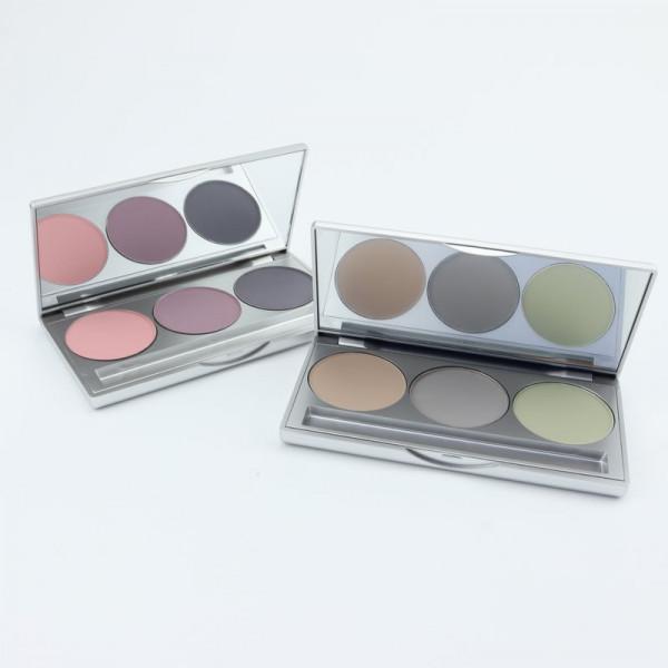 Pastell Lidschatten, www.makeupcoach.com
