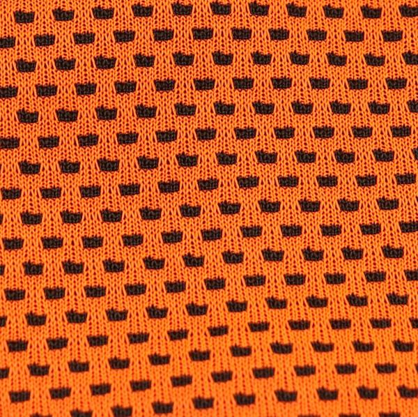 Kühlungshandtuch Orange, makeupcoach.com