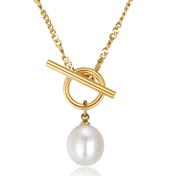 ICRUSH Lustrous Pearls, makeupcoach.com
