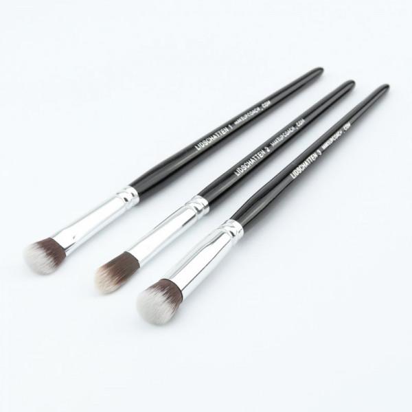 Makeup Pinsel, www.makeupcoach.com