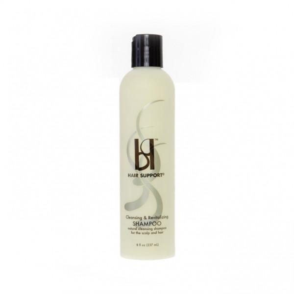 Hair Support Shampoo