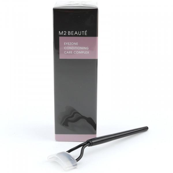 M2 Beaute Pflege, www.makeupcoach.com