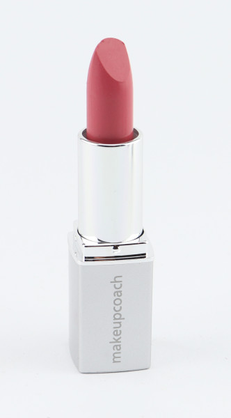 Rosenholz Lippenstifte