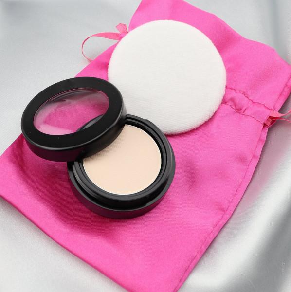 MATTilda, mattierender Puder,makeupcoach.com